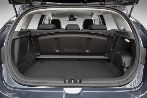 07_hyundai_all-new_i20_Interior_9.jpg